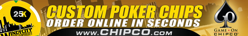 ChipcoBanner web